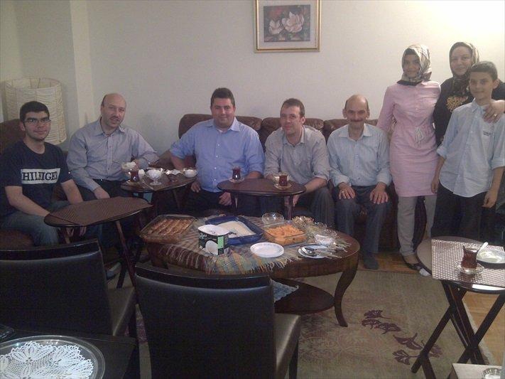 ramadan-family-dinners-3-jpg