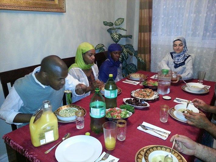 ramadan-family-dinners-6-jpg
