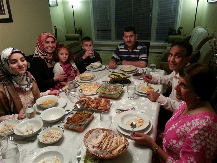 ramadan-family-dinners-8-jpg