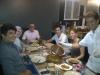ramadan-family-dinners-1-jpg