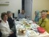 ramadan-family-dinners-10-jpg