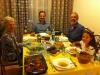 ramadan-family-dinners-16-jpg
