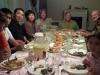 ramadan-family-dinners-17-jpg