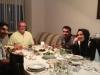 ramadan-family-dinners-2-jpg