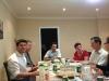 ramadan-family-dinners-4-jpg