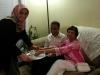 ramadan-family-dinners-5-jpg