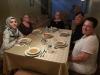 ramadan-family-dinners-7-jpg