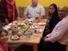 RamadanFamilyDinners2104_05.jpg