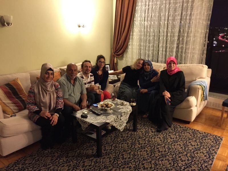 RamadanFamilyDinners_2015_02.jpg