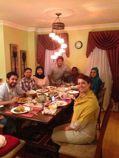 RamadanFamilyDinners_2015_08.jpg