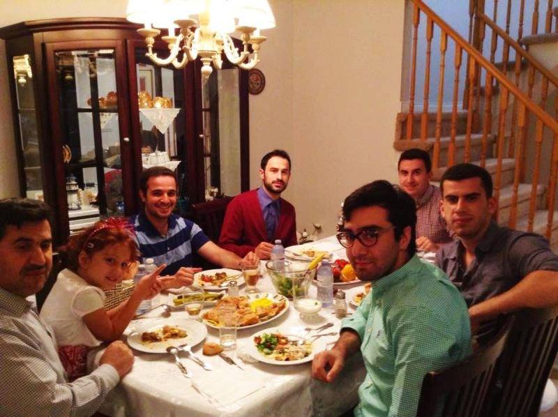RamadanFamilyDinners_2015_13.jpg