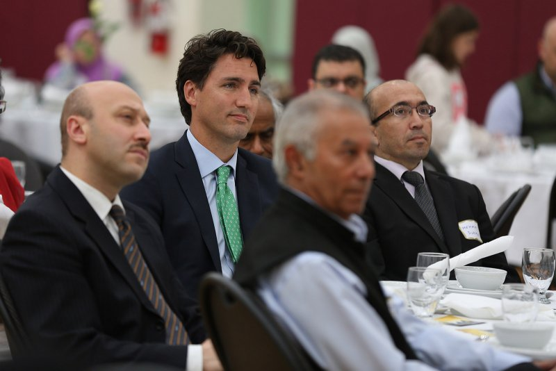Ramadan Interfaith Dinner (22).JPG