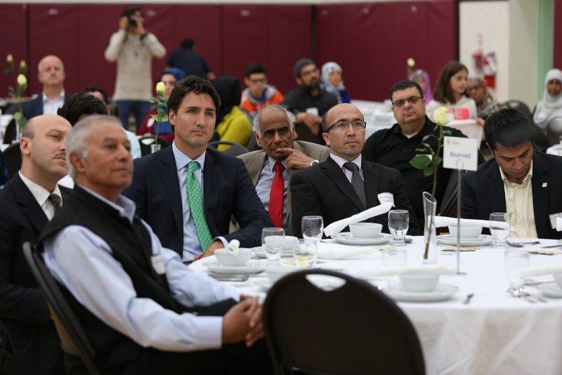 Ramadan Interfaith Dinner (24).JPG