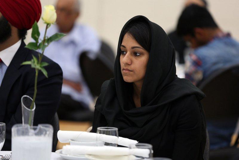 Ramadan Interfaith Dinner (29).JPG