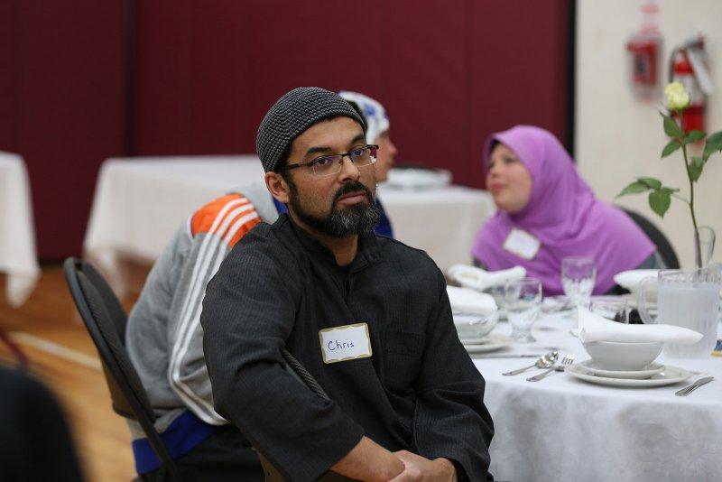 Ramadan Interfaith Dinner (31).JPG