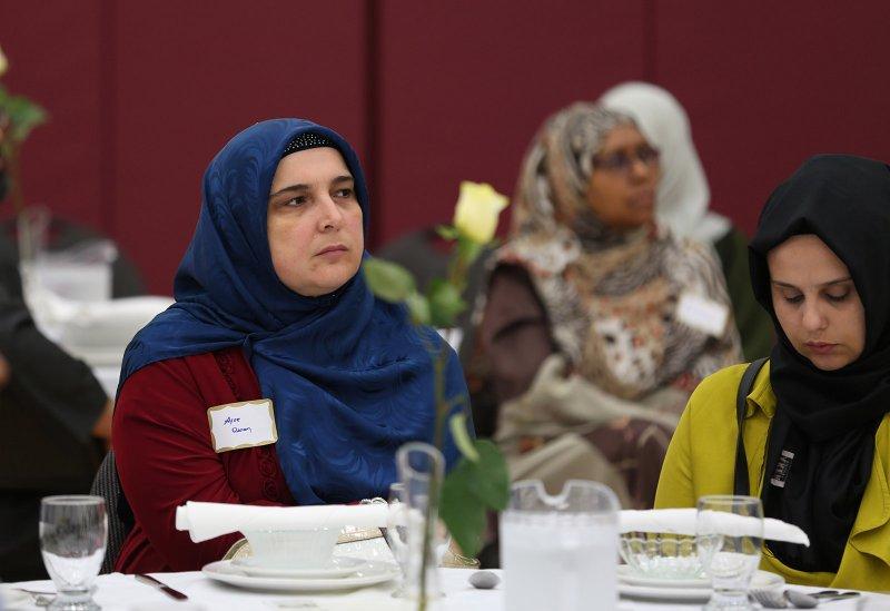 Ramadan Interfaith Dinner (35).JPG