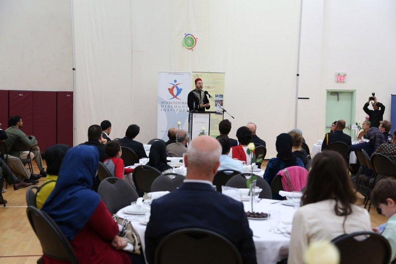 Ramadan Interfaith Dinner (38).JPG