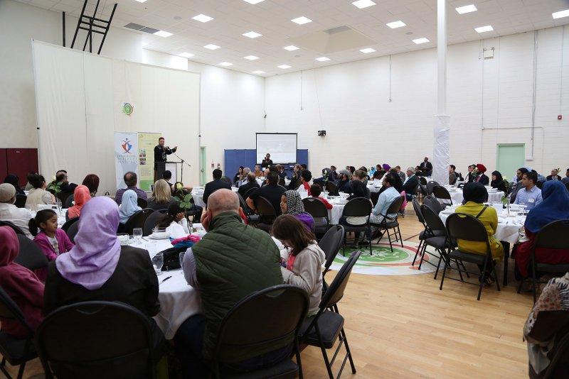 Ramadan Interfaith Dinner (39).JPG