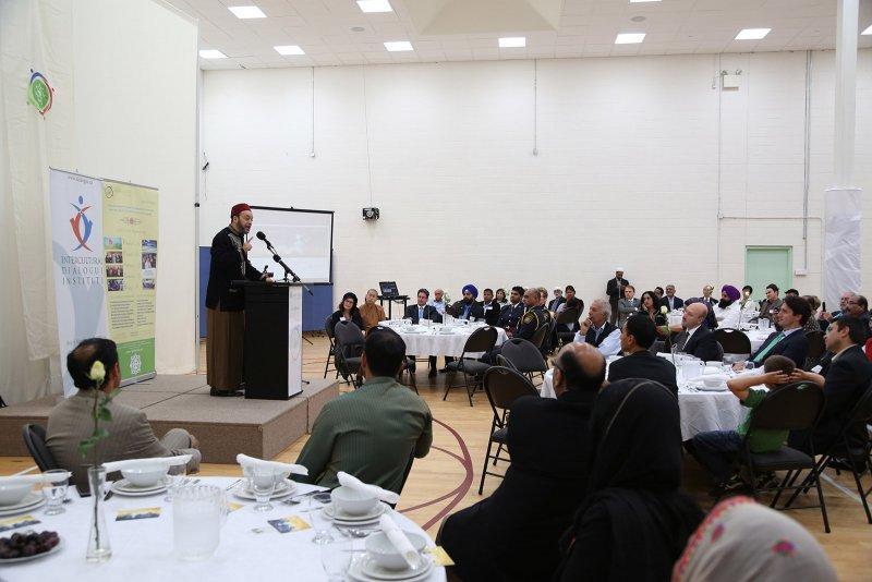 Ramadan Interfaith Dinner (40).JPG