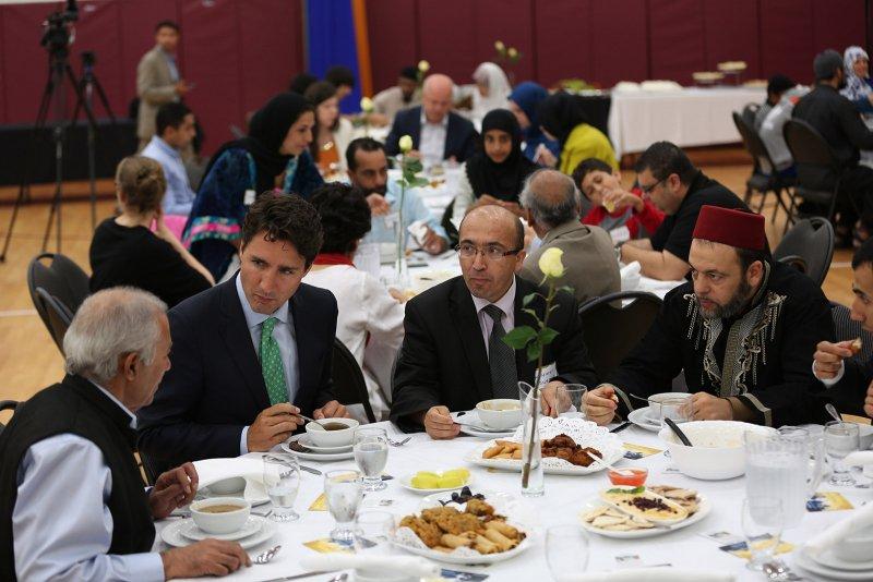 Ramadan Interfaith Dinner (53).JPG