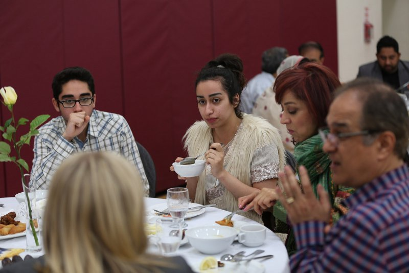 Ramadan Interfaith Dinner (55).JPG