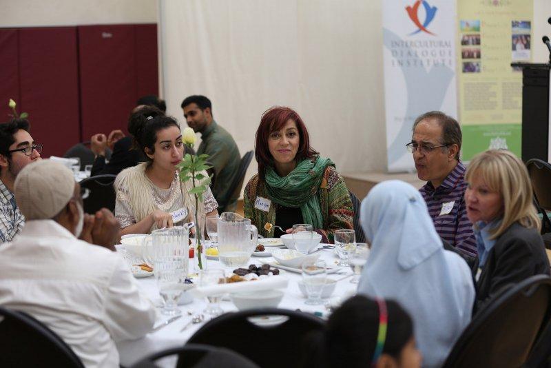 Ramadan Interfaith Dinner (56).JPG
