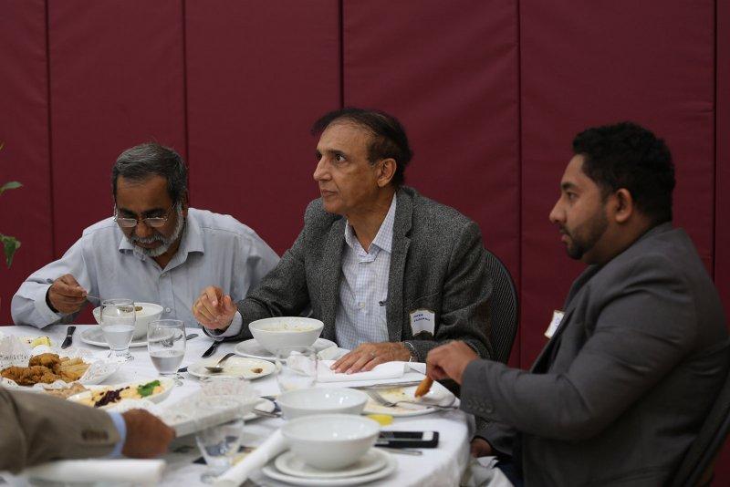 Ramadan Interfaith Dinner (57).JPG