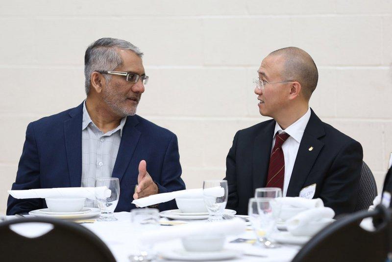 Ramadan Interfaith Dinner (6).JPG