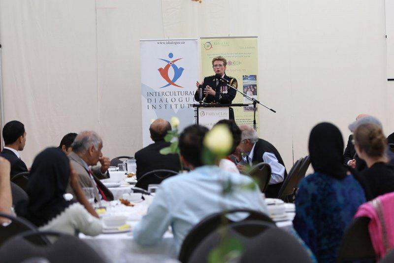 Ramadan Interfaith Dinner (60).JPG