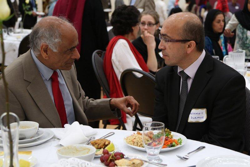 Ramadan Interfaith Dinner (62).JPG