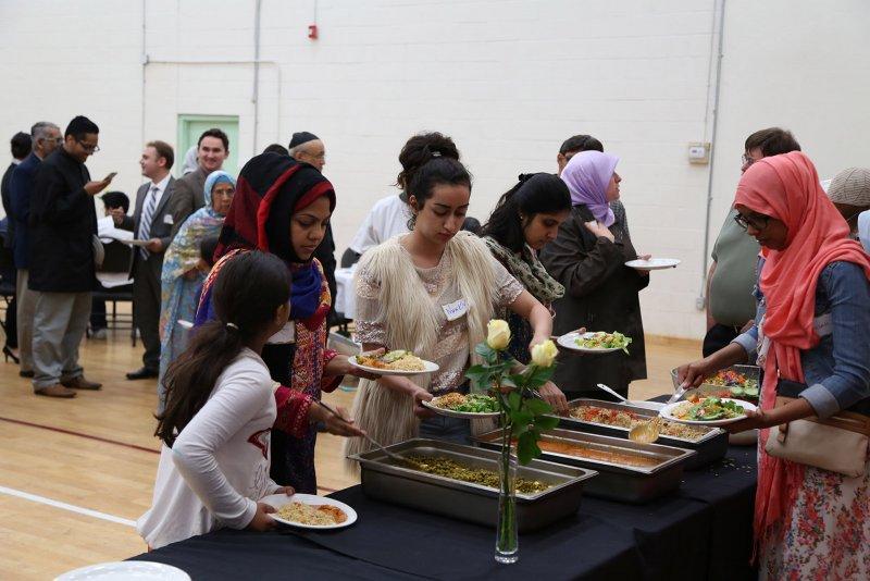Ramadan Interfaith Dinner (63).JPG