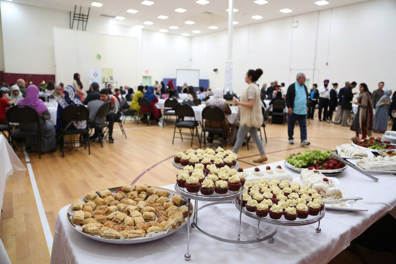 Ramadan Interfaith Dinner (64).JPG