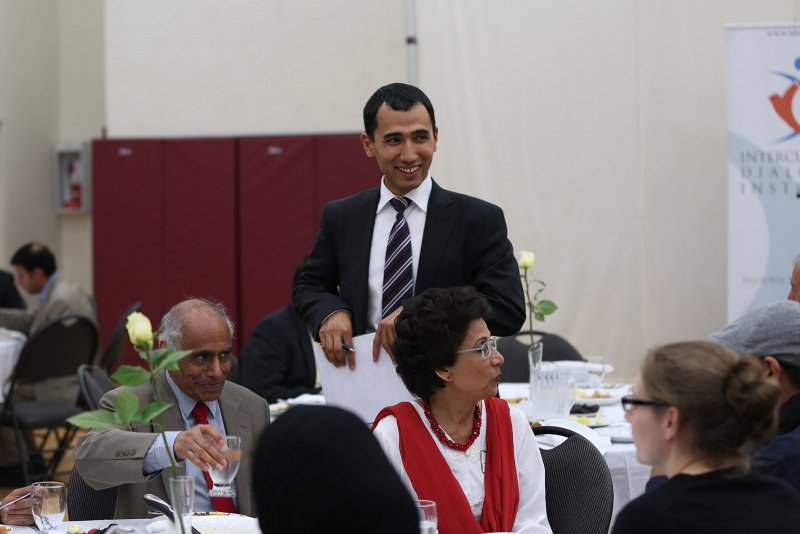 Ramadan Interfaith Dinner (67).JPG