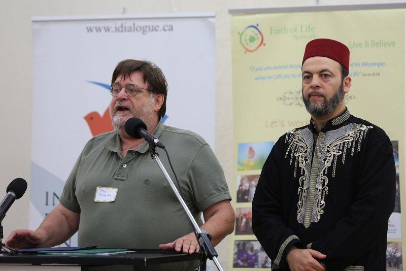 Ramadan Interfaith Dinner (70).JPG