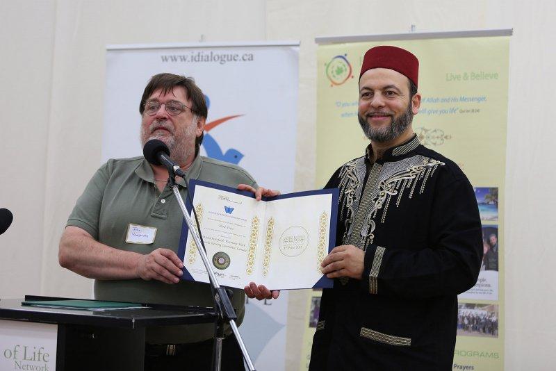 Ramadan Interfaith Dinner (71).JPG