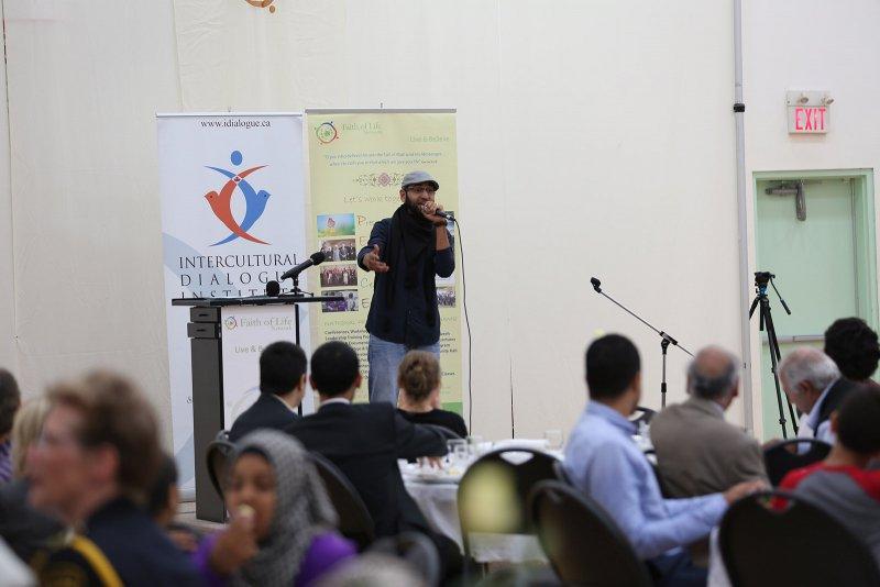 Ramadan Interfaith Dinner (73).JPG