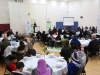 Ramadan Interfaith Dinner (15).JPG