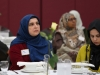 Ramadan Interfaith Dinner (35).JPG