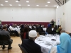 Ramadan Interfaith Dinner (37).JPG