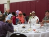 Ramadan Interfaith Dinner (58).JPG