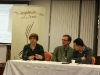 iditoronto_docscreening-panel_feb12_003