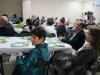 markham-iftar-dinner001-jpg