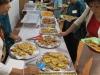 markham-iftar-dinner011-jpg