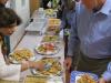 markham-iftar-dinner012-jpg