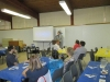 st-philips-lutheran-church-iftar-dinner005-jpg