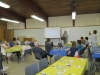 st-philips-lutheran-church-iftar-dinner006-jpg
