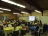 st-philips-lutheran-church-iftar-dinner014-jpg