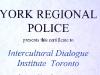 120415_yorkpolice_intldayelimracialdiscr