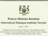 130501_premier_publicheroes