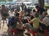 Trip_Thailand-Cambodia_Aug2016_01